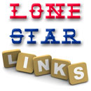 lonestarlinks2.0
